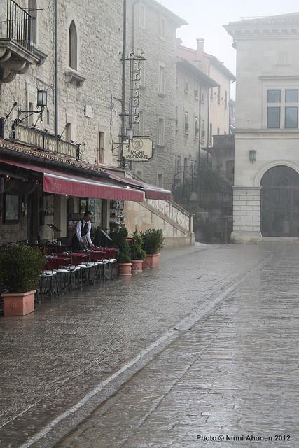 10._ninni_ahonen_piazza_della_liberta
