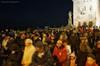 13._hannu_sinisalo_palazzo_pubblico_processione_del_cristo_morto