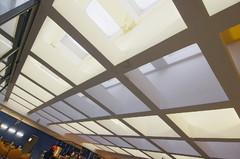 tallinn_piritaspa_ceiling_windows_in_reception_hall._photohannusinisalo_20121011