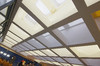 tallinn_piritaspa_ceiling_windows_in_reception_hall._photohannusinisalo_20121011