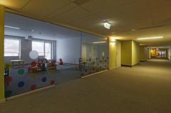 tallinn_piritaspa_childrens_playroom_on_corridor_2nd_floor._photohannusinisalo_20121011