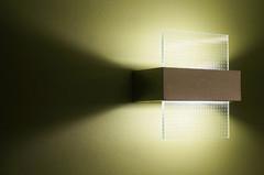 tallinn_piritaspa_corridor_light_horizontal_type._photohannusinisalo_20121011