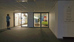 tallinn_piritaspa_entrance_to_swimming_hall_on_2nd_floor._photohannusinisalo_20121011