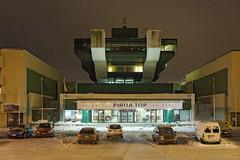 tallinn_piritaspa_front_facade._photohannusinisalo_20121010