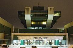 tallinn_piritaspa_front_facade._photohannusinisalo_20121010.b