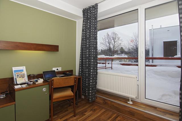tallinn_piritaspa_just_ordinary_room_but_spacious._photohannusinisalo_20121010.b