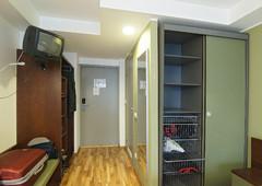 tallinn_piritaspa_just_ordinary_room_but_spacious._photohannusinisalo_20121010.c