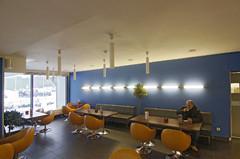 tallinn_piritaspa_lobby_bar_in_reception_hall._photohannusinisalo_20121011