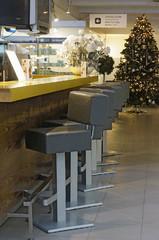 tallinn_piritaspa_lobby_bar_seats_in_reception_hall._photohannusinisalo_20121011