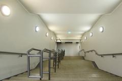 tallinn_piritaspa_main_stairway_to_reception_hall._photohannusinisalo_20121011