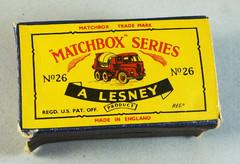 lesney_matchbox_26_cement_lorry_2