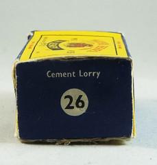 lesney_matchbox_26_cement_lorry_3