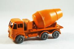 lesney_matchbox_26_cement_lorry_4