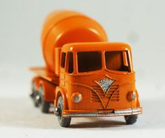 lesney_matchbox_26_cement_lorry_5