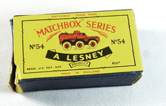 lesney_matchbox_54_saracen_carrier_2