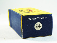 lesney_matchbox_54_saracen_carrier_3