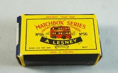 lesney_matchbox_56_trolley_bus_2