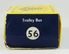 lesney_matchbox_56_trolley_bus_3