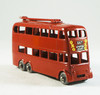 lesney_matchbox_56_trolley_bus_4