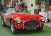 mille_miglia_20140516_san_marino_a.c._ace_1956_terence_hall_charles_shepard_healey