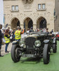 mille_miglia_20140516_san_marino_bentley_4.5litre_1928_peter_amberger_claus-peter_amberger_2