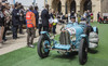 mille_miglia_20140516_san_marino_bugatti_t35a_1925_giuseppe_brevini_franca_tazzioli