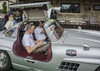 mille_miglia_20140516_san_marino_mercedes-benz_300slw198_1956_christian_jaeger_klaus_ludwig