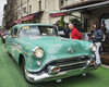 mille_miglia_20140516_san_marino_oldsmobile_885300cc_1954_james_montgomery_gingery_jacob_gingery