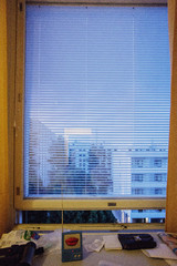jkl_kortepohjan_student_village_house_c_room_515_2014071__photo_hannu_sinisalo
