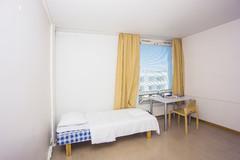 jkl_kortepohjan_student_village_house_c_room_515_2014071__photo_hannu_sinisalo_2