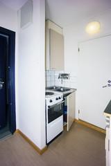 jkl_kortepohjan_student_village_house_c_room_515_2014071__photo_hannu_sinisalo_3