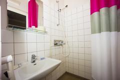 jkl_kortepohjan_student_village_house_c_room_515_2014071__photo_hannu_sinisalo_4