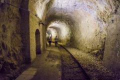 citta_railway_tunnel_2._photo__hannu_sinisalo.