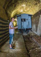 citta_railway_tunnel_3._photo__hannu_sinisalo.