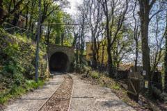 citta_railway_tunnel_4._photo__hannu_sinisalo.