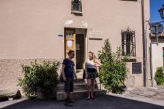 montegiardino_post_office._photo__hannu_sinisalo.