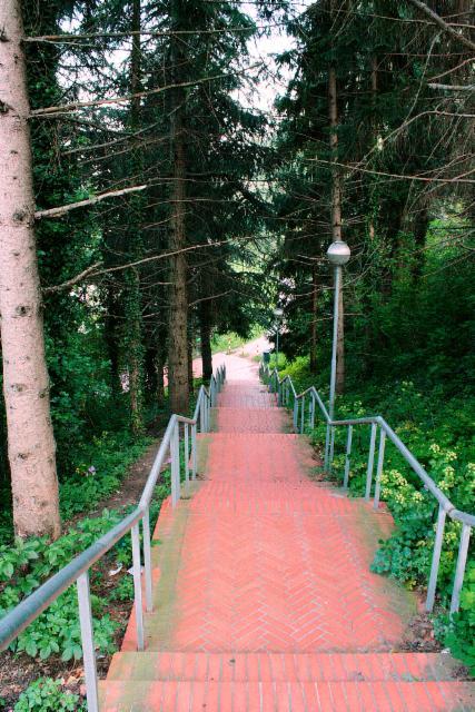 stairs_to_the_apocalypse_stone._photo__petteri_paajanen.