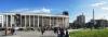 4c._tirana_kulttuuri-_ja_oopperatalo