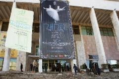 4d._tirana_kulttuuri-_ja_oopperatalo
