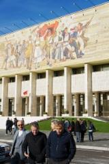 4g._tirana._kansallismuseo
