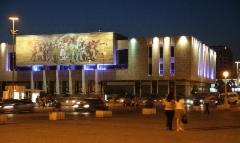 5b._tirana_kulttuuri-_ja_oopperatalo.