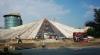 7h._tirana_pyramid.