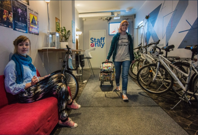 dream_hostel_tampere._photo__hannu_sinisalo_35
