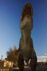 13._29th_october_2017_iraklion_natural_history_museum_tyrannosaurus_rex.