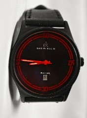 16._29th_october_2017_a_watch_bought_in_iraklion