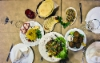 27._3rd_november_2017_tirana_arabian_restaurant_starters