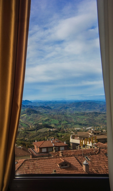 32._7th_november_2017_san_marino_citta_view_from_terrace_of_hotel_joli
