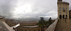 36._8th_november_2017_san_marino_citta_over_inside_and_upon_clouds_quite_unstable_weather