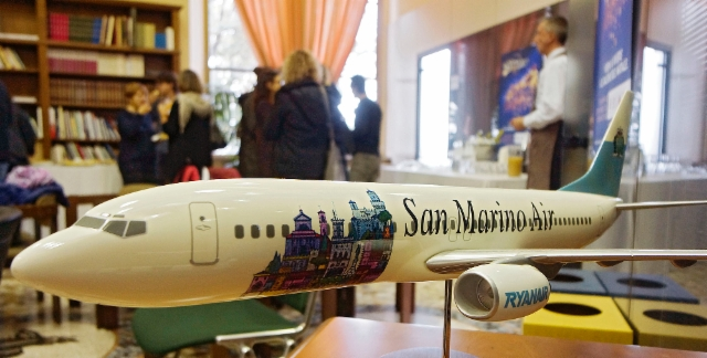 39._8th_november_2017_san_marino_citta_suddenly_i_was_in_an_international_tourism_conference_nice_promotion_airplane