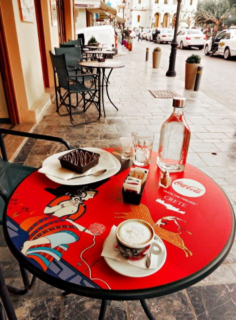 44._14th_november_2017_rethymnon_minoan_style_cocacola_board_and_250gr_chokolade_cake